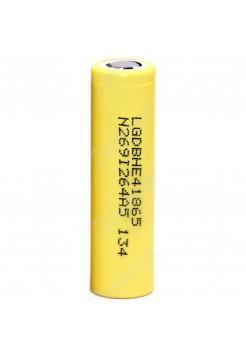 Аккумулятор LG HE4