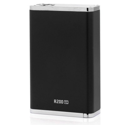Мод SmokTech R200 200W TC